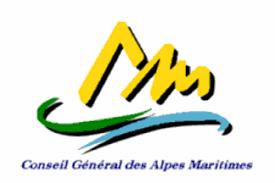 chambre d agriculture des alpes maritimes alpes maritimes department