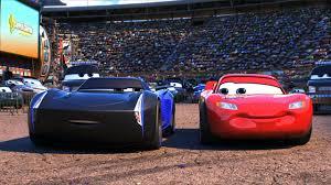 cars 3 u0027 races u0027wonder woman u0027 1 abs cbn