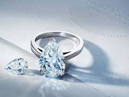 verlobungsringe gã nstig diamonds jewelry jewelry ufafokus