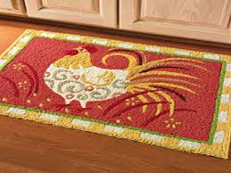 Design Ideas For Washable Kitchen Rugs Kitchen Rugs Home Design Ideas And Pictures