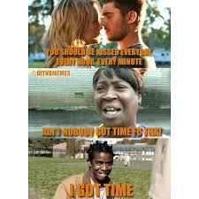 Oitnb Memes - oitnbmemes orange is the new black memes s instagram photos