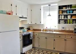 how to build your own kitchen cabinets cheap diy kitchen cabinets simple ways to reinvent the kitchen