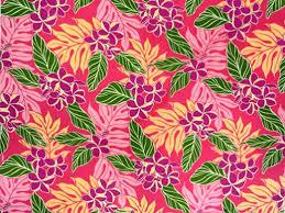 hawaiian pattern skirt shirahama mariner rakuten global market hawaiian fabric pink