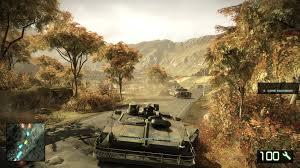 Battlefield Bad Company 2 Battlefield Bad Company 2 Heavy Metal The Infinite Zenith