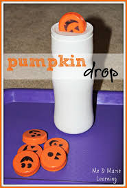 halloween crafts for preschool 2406 best toddler fun images on pinterest montessori preschool