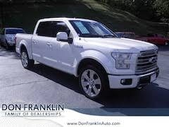 don franklin ford used vehicle inventory don franklin in columbia