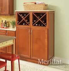 merillat masterpiece wall wine storage cabinet merillat