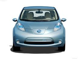 nissan leaf 2011 picture 65 of 97