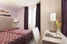 chambres d hotes nevers hotel de nevers 11e voir les tarifs 43 avis et 77 photos