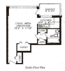 floor plans gloucester gate