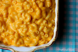 11 reasons macaroni and cheese is the best food ever