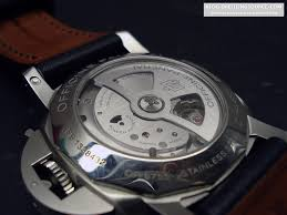 breitling bentley back the breitling watch blog search results definately