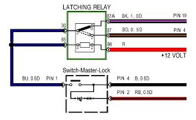 dash fuse box relays 1988 honda prelude under hood fuse box wiring