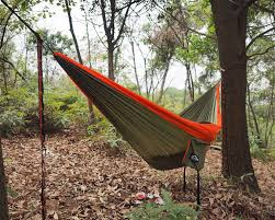 winner outfitters double camping hammock amazon com herenear double camping hammock portable lightweight
