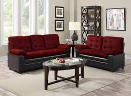 Burgundy Living Room Set Fabulous Burgundy Living Room Set Ideas And Rugs Valances Gltpu