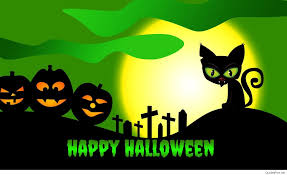 happy halloween 2017 wishes quotes and sayings images pictures