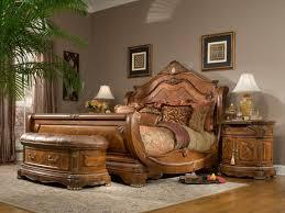 Farmers Furniture Living Room Sets Marvelous Weightnomorecom Gray Healthcare Duashadi Com