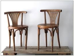 Bentwood Dining Chair Bentwood Dining Chairs With Arms Chairs Home Decorating Ideas