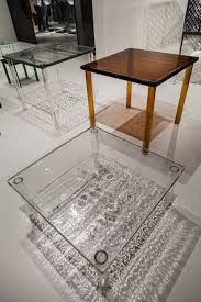 Tables Made From Doors by Outstanding Glass Furniture Designs For Contemporary Interiors