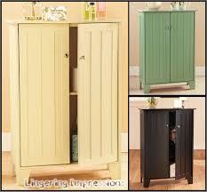 41 bathroom beadboard cupboards cream bathroom vanity cottage
