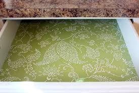 Kitchen Cupboard Liners Shelf Liner For Wire Shelving  Foot - Kitchen cabinets liners