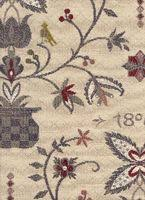 Town Upholstery Johnston Ri Johnston Benchwork Upholstery My Couch Fabric Furniture