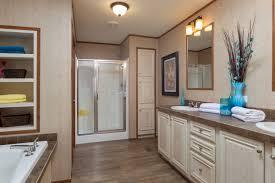 buccaneer homes floor plans 73ron32523ah buccaneer homes