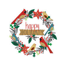 wall decals wallpaper style holiday goingdecor brewster dwpk2210