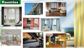 balkon bodenbelã ge wohnzimmerz bodenbeläge terrasse with terrassen bodenbelã ge