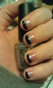 17 best nails images on pinterest pretty nails enamels and