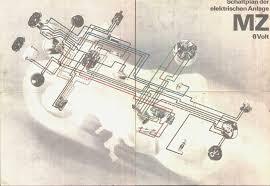 john deere gator 6 4 wiring diagram periodic u0026 diagrams science