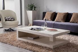 prairie black marble coffee table eurwa thippo