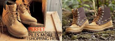 sale boots in uk cheap timberland boots brown blue pink black white timberlands
