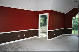 painted rooms pictures red painted rooms design decoration