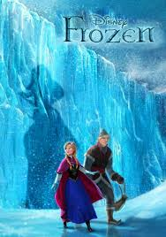 25 frozen 2013 ideas family 2013 film