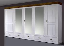 schlafzimmer kiefer massiv komplettes schlafzimmer weiss honig 4 teilig komplett holz kiefer