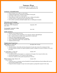 College Student Resume Sample by Stylish Inspiration Ideas College Resume Template 16 25 Best Ideas