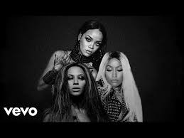raining men rihanna mp download nicki minaj rihanna free mp3 music search engine