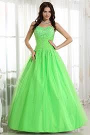 Green Wedding Dresses Green Gold Wedding Dresses Mariabridal Com