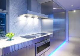 ikea under cabinet led lighting kitchen fascinating battery operated led kitchen lights
