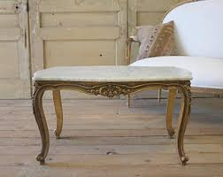 marble top etsy