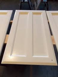 Pro Secrets For Painting Kitchen Cabinets This Old - Professional kitchen cabinet