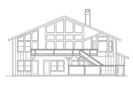split level house style hinchinbrook split level sloping block marksman homes s modern tri