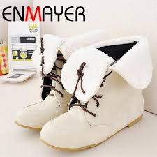 buy boots china 192 best things to wear images on accessories jewelry