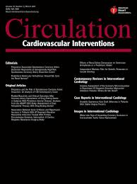 invasive assessment of the coronary microcirculation in reperfused
