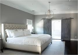 Light Grey Bedroom Walls Beautiful Light Grey Bedroom Walls Inspirational Bedroom Ideas