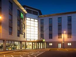 ibis liverpool albert dock modern hotel in liverpool