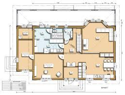 modified bi level floor plans ahscgs com