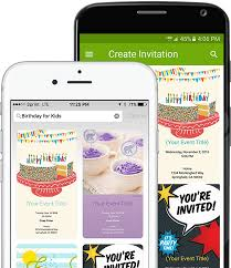 create invitations invitations free ecards and party planning ideas from evite