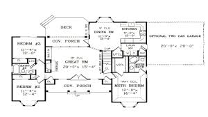 House Plans With Pools H Shaped House Plans Modern With Pool In Middle Home Floor Soiaya